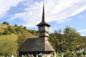 ro_hd_lapugiu_de_jos_wooden_church_50