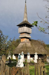 ro_hd_lapugiu_de_jos_wooden_church_51
